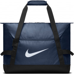 sac de football nike my team foot myteam foot. Black Bedroom Furniture Sets. Home Design Ideas