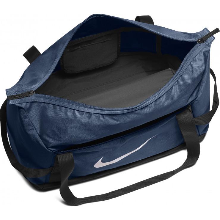 f1e33edbee Sac Nike Youth Backpack - MyTeam Foot