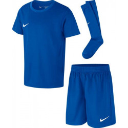 Maillot Nike pour enfant LK NK DRY PARK KIT SET K