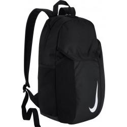 Sac Nike Youth Backpack