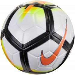 Ballon Nike ordem
