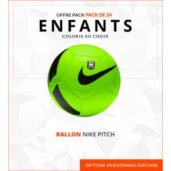 Pack Ballons Kids - Bronze
