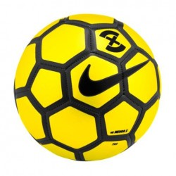 Ballon Nike X Menor