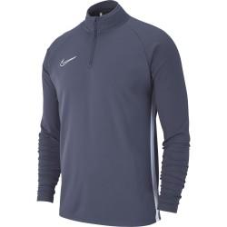 Haut d'entrainement Academy19 Nike pour homme