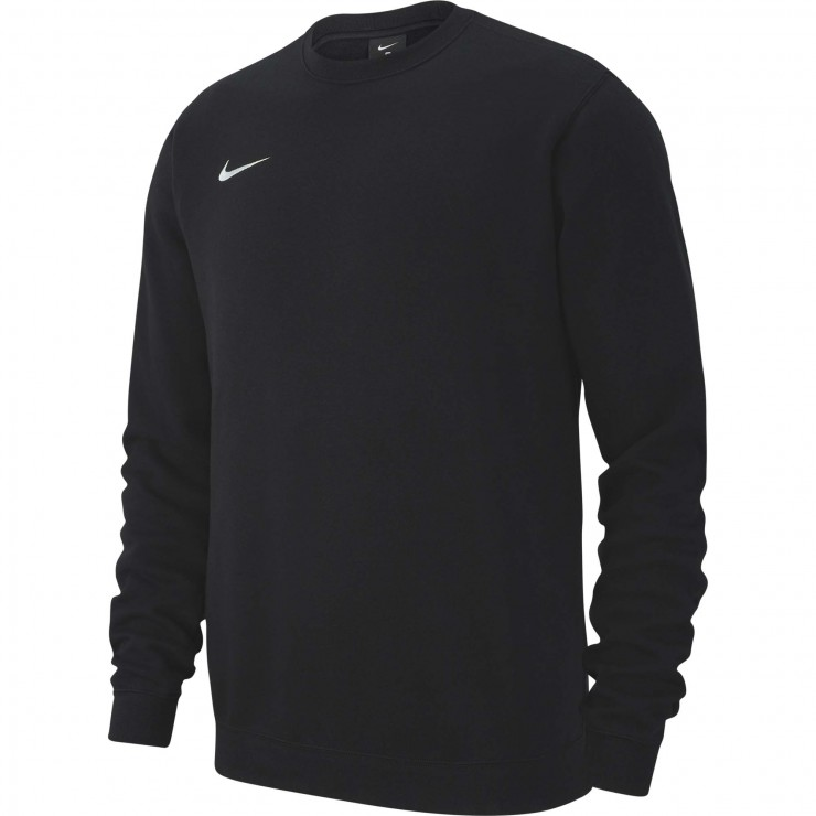 Nike 19 Sweat Pour Club Homme Team srtxdChQ