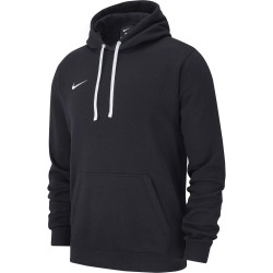 Sweat à Capuche Nike pour homme CLUB19