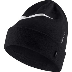 Bonnet Nike Team