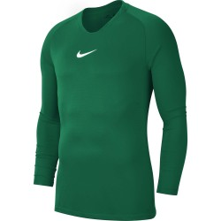 Sous-Maillot de Football Nike Park First Layer pour Homme