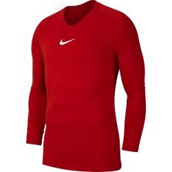 Sous-Maillot de Football Nike Park First Layer pour Enfant