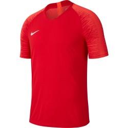 Maillot Nike Vaporknit II