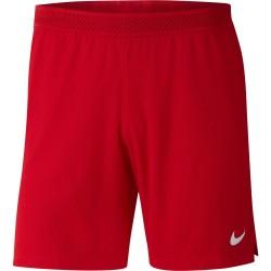 Nike Vapor II Short