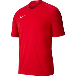 Maillot De Football Nike Strike Pour Homme