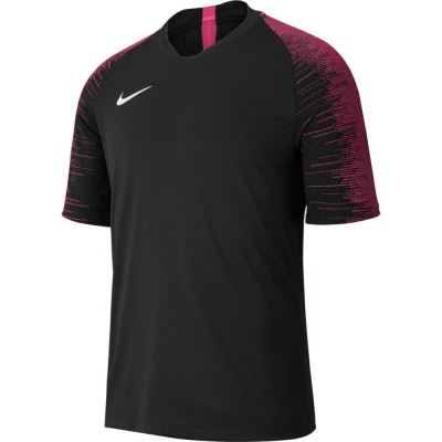 fast delivery reputable site get cheap Maillot De Football Nike Strike Pour Homme