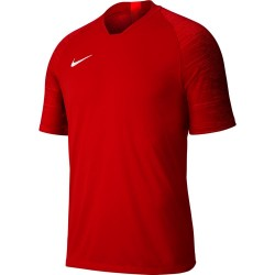 Maillot Nike Strike Pour Enfant