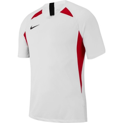 White/(University Red)_Blanc_Rouge