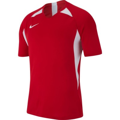 Gym Red/Team Red_Rouge_Rouge