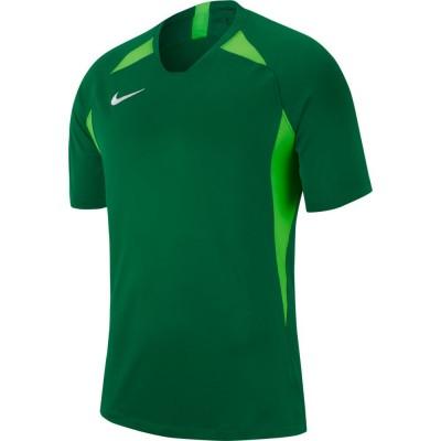 Green/Green/(Black)_Vert_Vert
