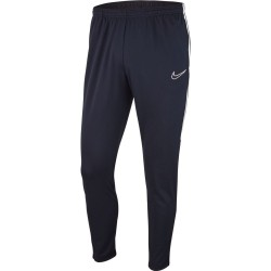 Pantalon De Survêtement Nike Knit Academy 19