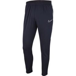 Pantalon De Survêtement Nike Knit Academy 19 Pour Enfant