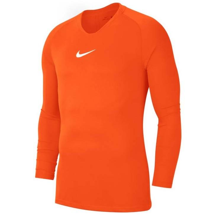 Sous-Maillot de Football Nike Park First