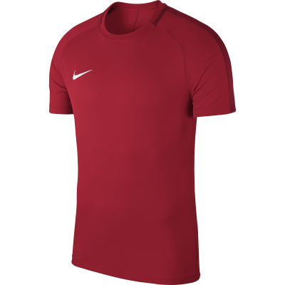 University Red/Gym red/(White)_Rouge_Rouge