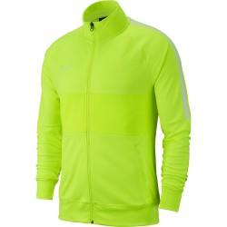 Veste de Survetement Nike Academy19 pour homme
