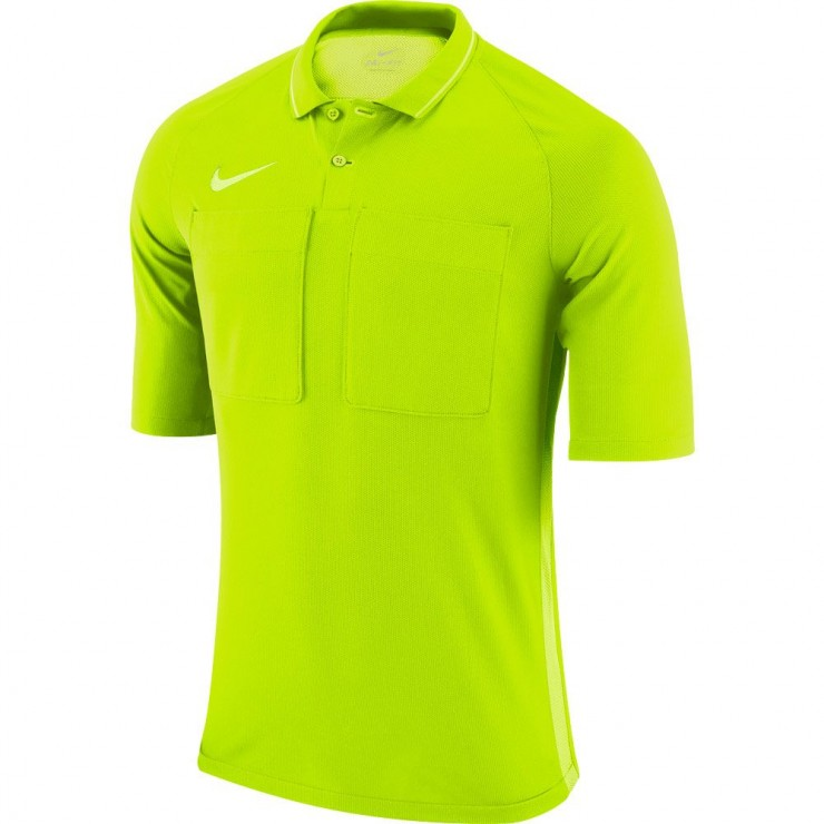 Maillots Arbitre Arbitre Nike Store   Boutique