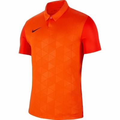 Safety Orange/(Black)_Orange_Noir