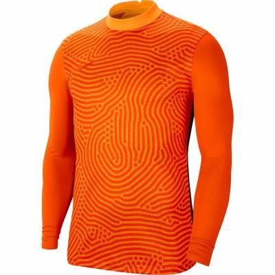 Orange/Orange/(Black)_Orange_Orange