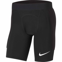 PADDED GOALKEEPER SHORT