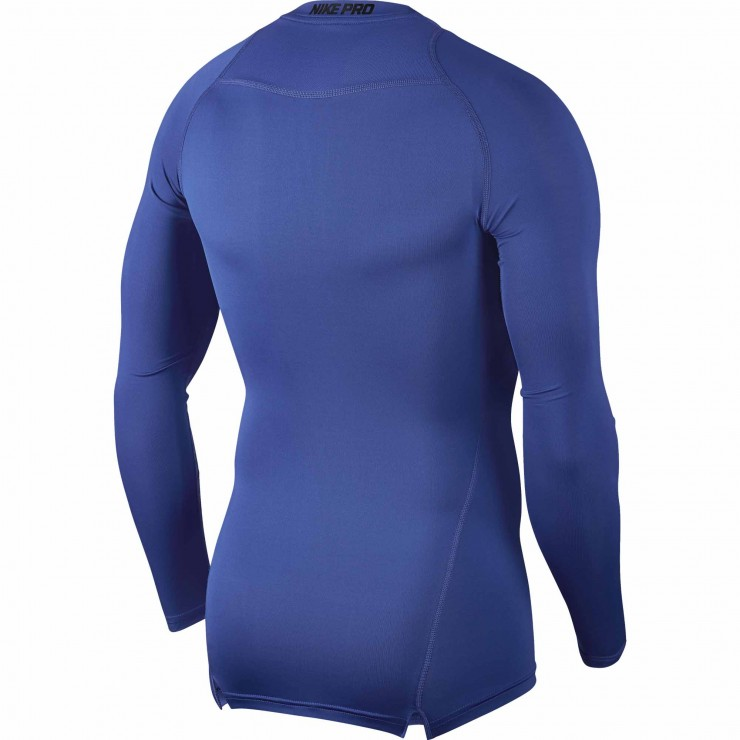 ensemble compression nike