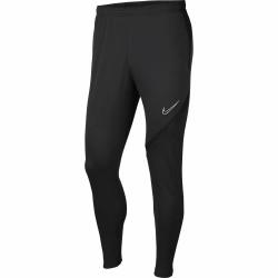 Pantalon d'entraînement pour Homme