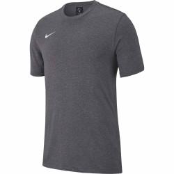 Tee Shirt TEAM CLUB 19 pour Homme