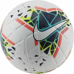 Ballon Nike Merlin II