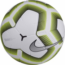 Ballon Nike Team Magia II