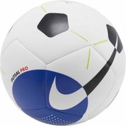 Ballon Nike Futsal