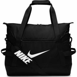 Sac Nike Club Team Duffel