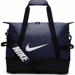Sac Large Nike Club Team Hardcase