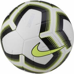 Ballon Nike Strike Team