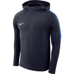 Sweat Nike pour jeune B NK DRY ACDMY18 HOODIE