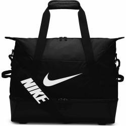 Sac Large Nike Club Team Hardcase
