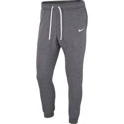 Pantalon jogging TEAM CLUB 19 pour Homme