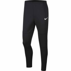 Pantalon d'entraînement PARK 20 pour Homme