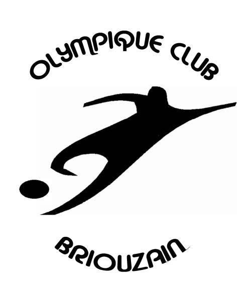 OLYMPIQUE CLUB BRIOUZAIN